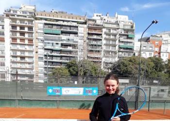Florencia Morón (12).